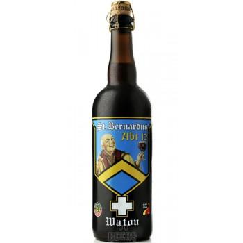St. Bernardus ABT 12 750 ml.