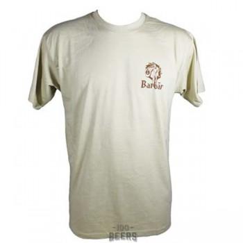 Barbar тениска