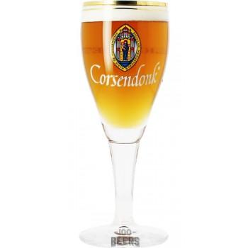 Чаша Corsendonk