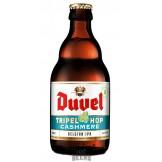 Duvel Tripel Hop 2019 Cashmere