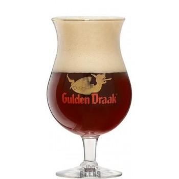 Чаша Gulden Draak