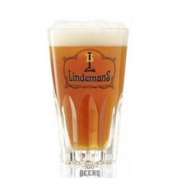 Чаша Lindemans Gueuze