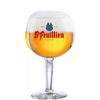 Чаша St. Feuillien