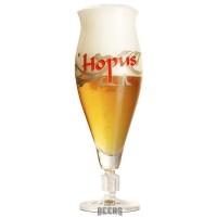 Чаша Hopus