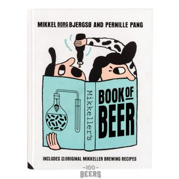 Mikkeller's Book of Beers