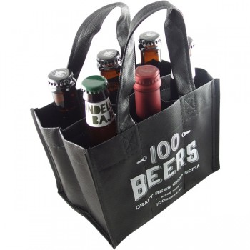 100 Beers текстилен 6-pack