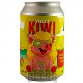 Pelta Miss Kiwi