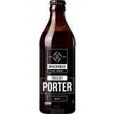 Rhombus English Porter