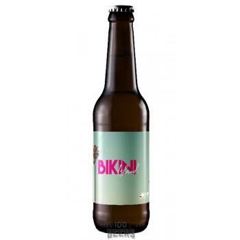 Beer Bastards / PINTA Bikini Island