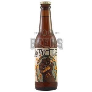 Диво Пиво DDH