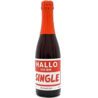 Mikkeller Hallo Ich Bin Single Berliner