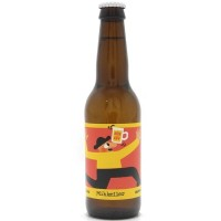 Mikkeller Kinder Series Grapefruit