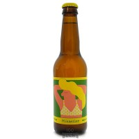 Mikkeller Drink'n the Sun Lemon