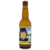 Mikkeller Henry & His Science