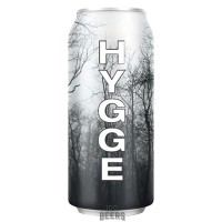To Øl Fuck Art - This Is Hygge
