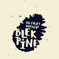 Наливна Blek Pine Experimental IPA - 1 литър
