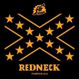 Наливна AF Brew Redneck - 1 литър