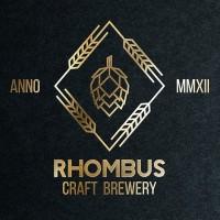 Наливна Rhombus Jail Ale - 1 литър