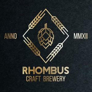 Наливна Rhombus Irish Red Ale - 1 литър