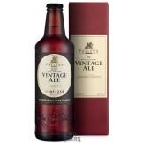 Fuller's Vintage Ale 2018