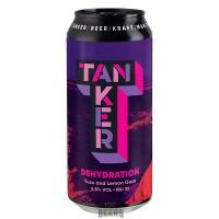 Tanker Dehydration