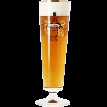 Чаша Lindemans Flute