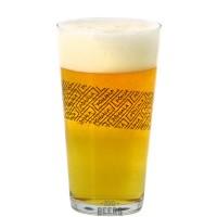 Чаша Põhjala Shaker