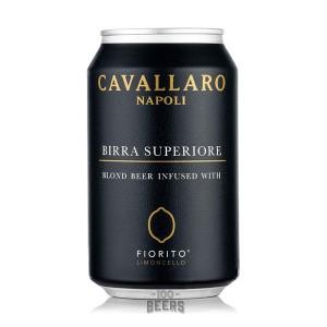 Het Uiltje Cavallaro Napoli Birra Superiore