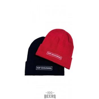 Hop Hooligans шапка