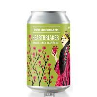 Hop Hooligans Heartbreaker