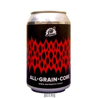 AF Brew ALL • GRAIN • CORE