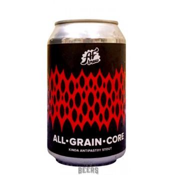 AF Brew ALL • GRAIN • CORE