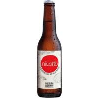 Barcelona Beer Company Nicotto