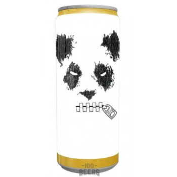 Brewski Bored Panda