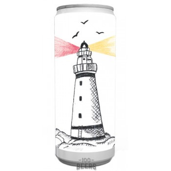 Brewski Take Me To The Lighthouse