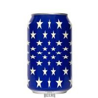Omnipollo Stars Pale Ale