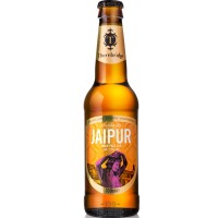 Thornbridge Japur