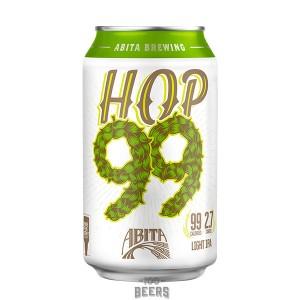 Abita Hop 99
