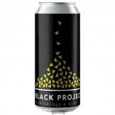 Black Project Blackjack