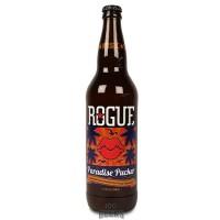 Rogue Paradise Pucker