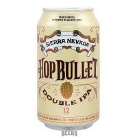 Sierra Nevada Hop Bullet