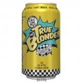 Ska Brewing True Blonde Ale