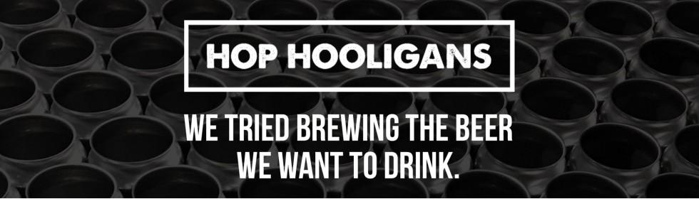hop-hooligans