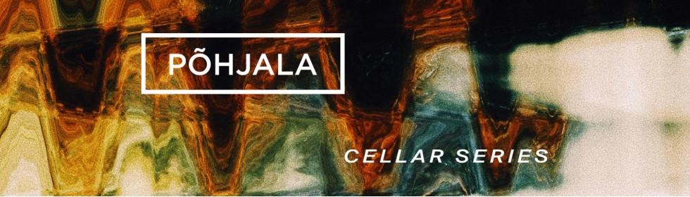 pohjala-cellar