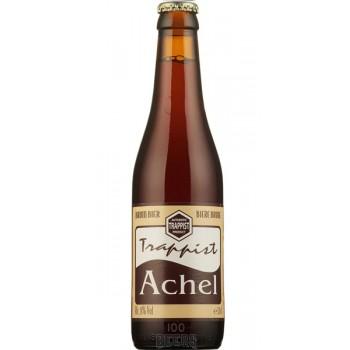 Achel 8 Bruin