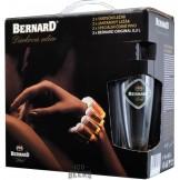 Bernard подаръчен комплект