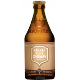 Chimay Doree