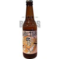 Диво Пиво Weiss