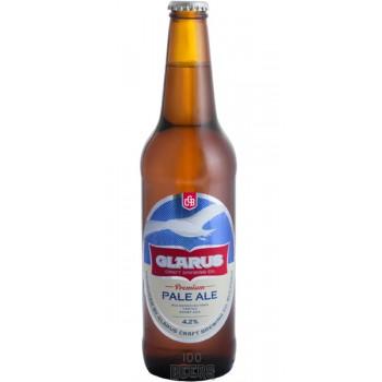 Glarus Premium Pale Ale