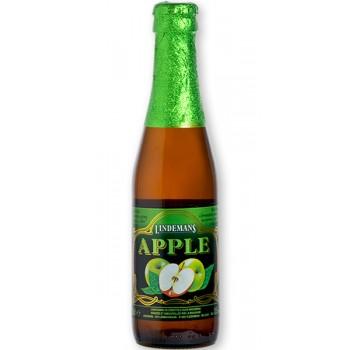 Lindemans Apple